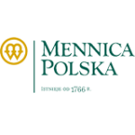 mennica-polska-logo