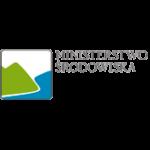 ministerstwo-ochrony-srodowiska-logo