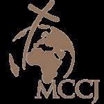 misjonarze-kombonianie-logo