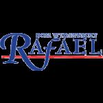rafael-logo