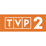 tvp-2-logo