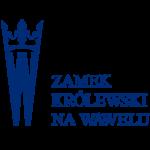 wawel-logo